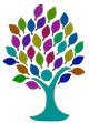 Authentic Life Christian Counseling Logo